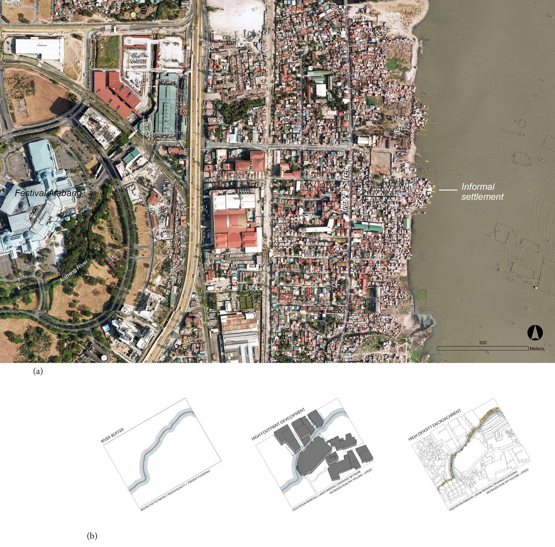 Peachy Resilient Edges Exploring A Socio Ecological Urban Design Interior Design Ideas Tzicisoteloinfo